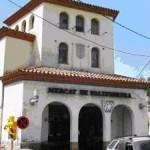 cropped-Mercat-de-Vallvidrera2.jpg