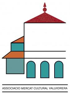 AMCV_logo2