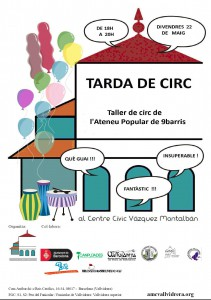 Circ5