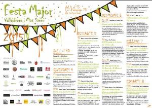 Festa Major 2015-1