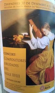 concert-compositores-oblidades-del-segle-xviii